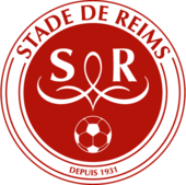 Stade Reims Logo.png