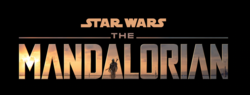 The Mandalorian logo.png