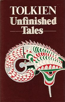 Unfinished Tales PB.jpg
