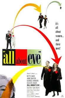 All About Eve (Poster).jpeg