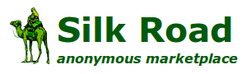 Silk Road Logo.png