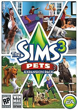 The Sims 3 Pets.jpg