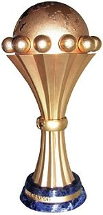 African Nations Cup trophy.jpg