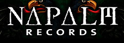 Napalm-Records.jpg