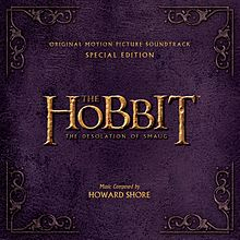 Hobbit2-soundtrack special.jpg