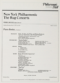 17 June 1973 NYPO programme.png