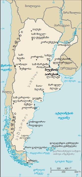Ka Argentina-CIA WFB Map.png&filetimestamp=20110710153031&