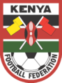 Kenya national team.png