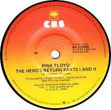 The Hero's Return (Parts 1 and 2) Pink Floyd.jpg