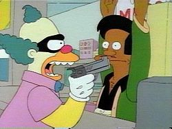 Krusty-gets-busted-pic.jpg
