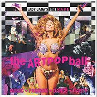 Artrave The Artpop Ball Promo Photo.jpg
