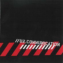 U2 - U2.Communication