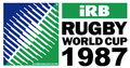 IRB 1987 Rugby World Cup.png