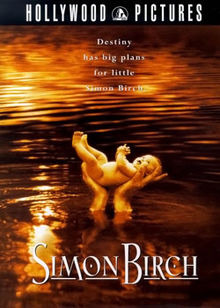 Simon Birch.jpg