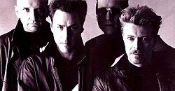 Tin machine.jpg