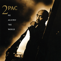 2pac me against The world.png