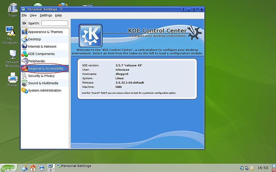 KDE cntr panel.jpg