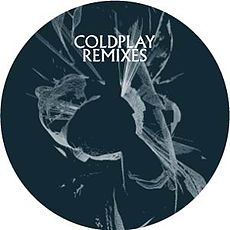 Coldplay Blue Room Discogs