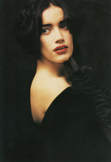 Martika+Picture+30.png