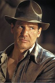 Real-indiana-jones.jpg