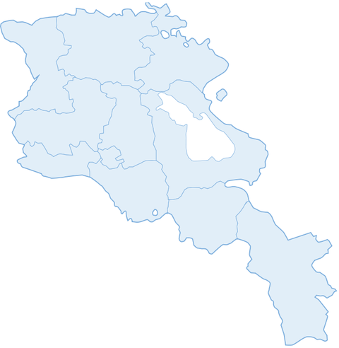 Map of Armenia.png