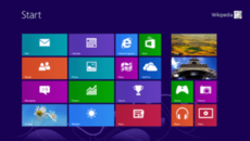 Windows 8 Release Preview Start Screen.png