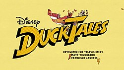 Ducktales 2017 title card.jpg