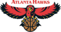 AtlantaHawks1995.png