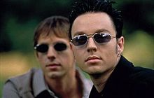 Savage Garden band.jpg
