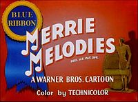Merrie melodies blueribbon.jpg