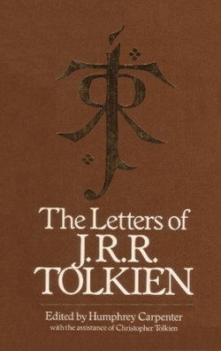 Tolkien Letters Cover.jpg