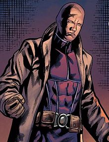 Armando Muñoz (Earth-616) from X-Factor Vol 1 261 001.jpg