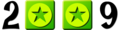 Featured icons.png