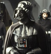 Star-wars-darth-vader.jpg