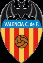 ვალენსია/Valencia CF