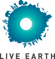 Live Earth Logo08.png