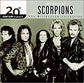 20th Century Masters- The Best of Scorpions.jpg