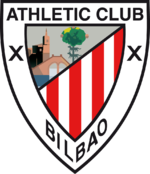 Athletic Bilbao logo.png