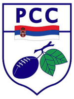 Serbia Rugby Logo.png