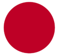 Flag of Japan cropped.png
