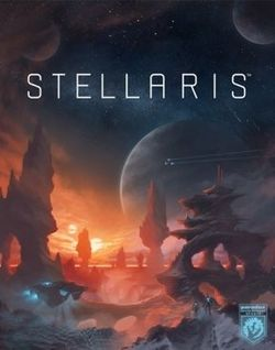 Stellaris cover art.jpg