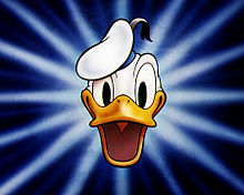 Donald-duck-cartoon-shorts-751537.jpg