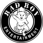Bad Boy Records logo.png