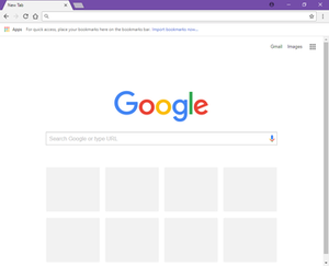 Google Chrome on Windows.png