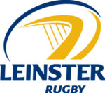 Leinster rugby badge.png