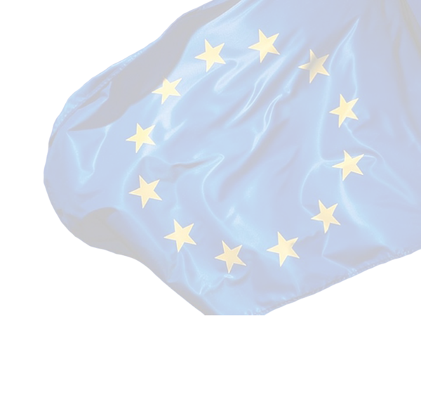 European-union-eu-flag.png