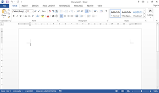 Microsoft Word on Windows 8.png