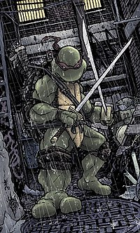 Leonardo (Teenage Mutant Ninja Turtles).jpg
