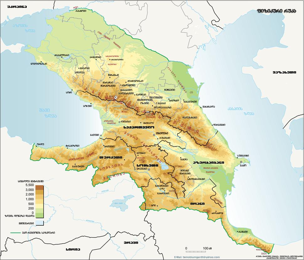 Kavkasianfizikal.png&filetimestamp=20100617152917&