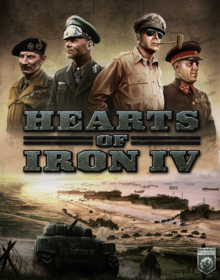 Hearts of iron iv packshot.png